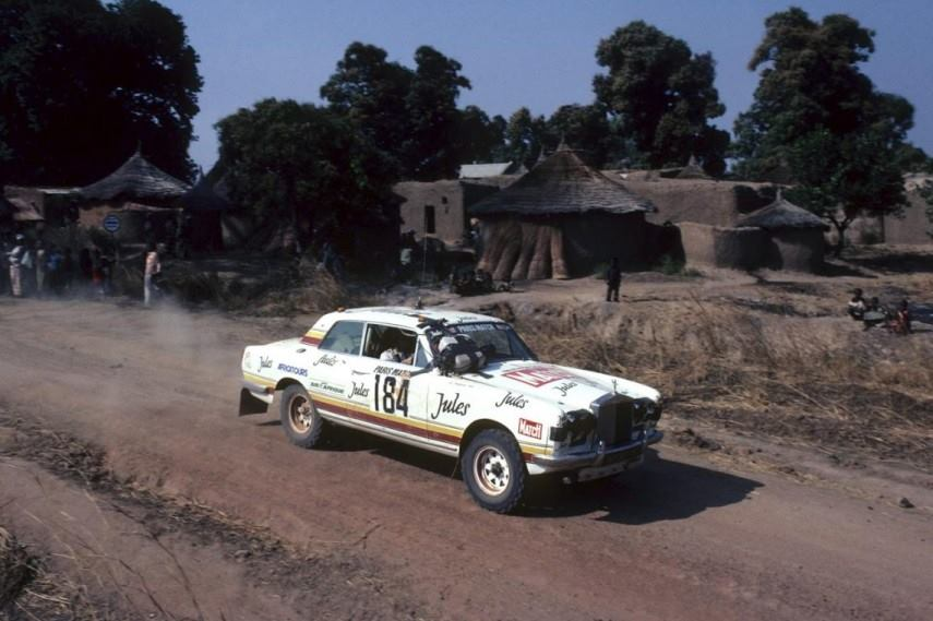 5-weirdest-rally-cars-world