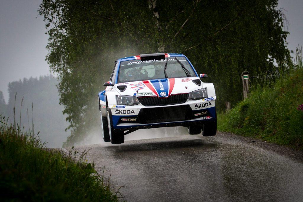 rally-cesky-krumlov-latest-results