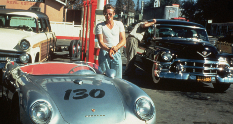 james-dean-rebel-racing-celebrities-racing