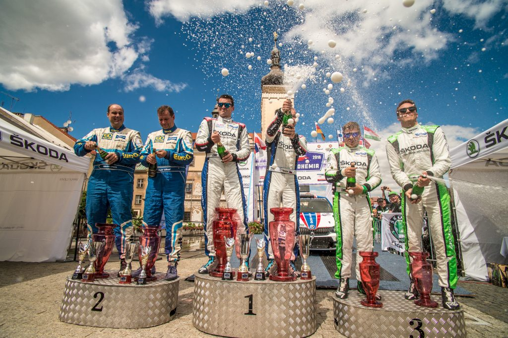 rally-bohemia-latest-news-results-regular-updates