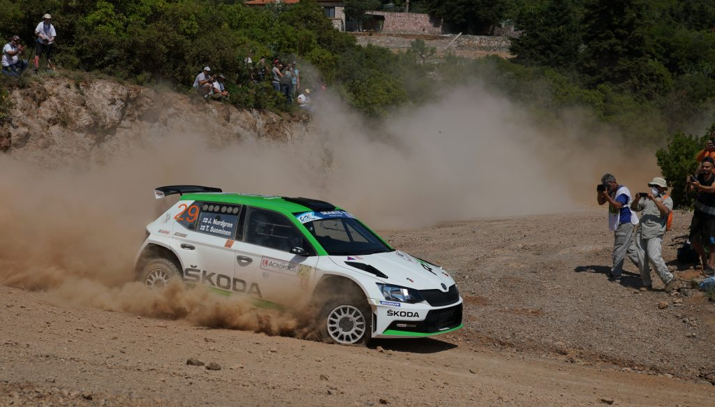 rally-acropolis-2018-latest-news-and-results