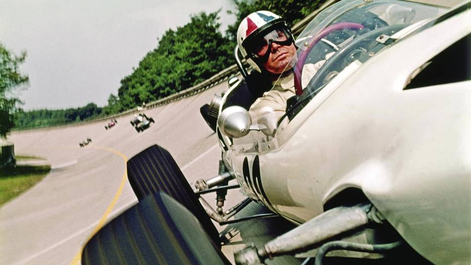 grand-prix-the-other-great-racing-movie