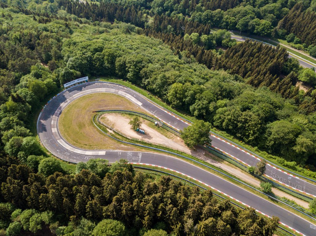 nurburgring-nordschleife-place-heroes-records-kodiaq-rs