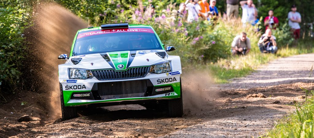 rally-finland-2018-latest-news-results-updated-regularly