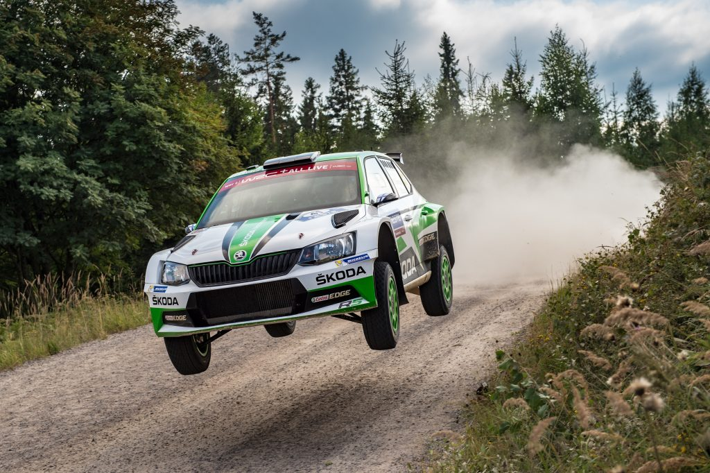 skoda-motorsport-in-2019-wrc-2-pro-and-customer-teams