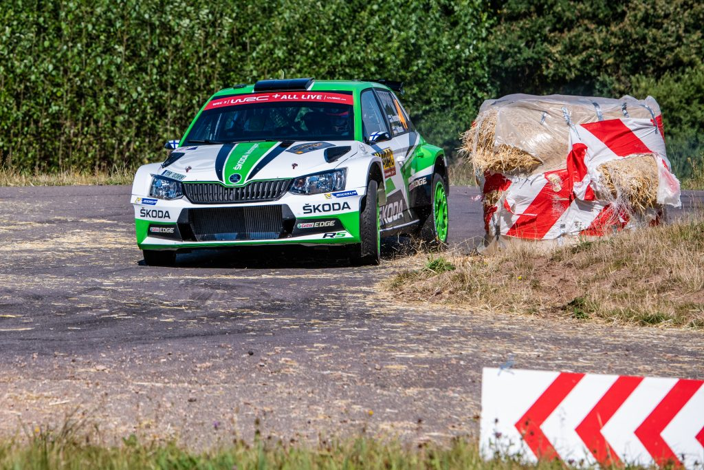 rally-deutschland-2018-latest-news-results-updated-regularly