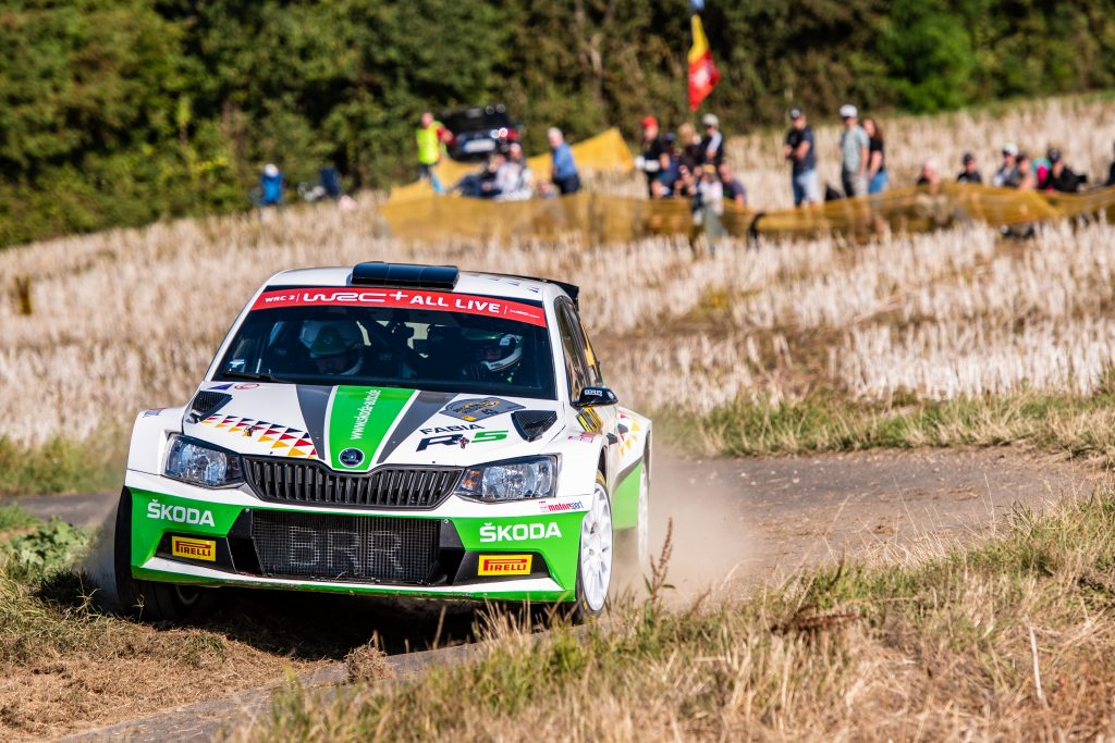 rallye-deutschland-2018-from-bad-luck-back-to-the-top-video