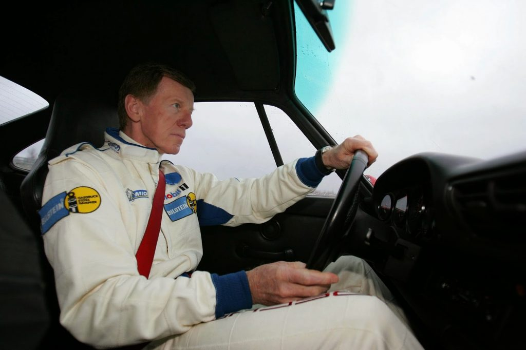 walter-rohrl-greatest-driver-of-century