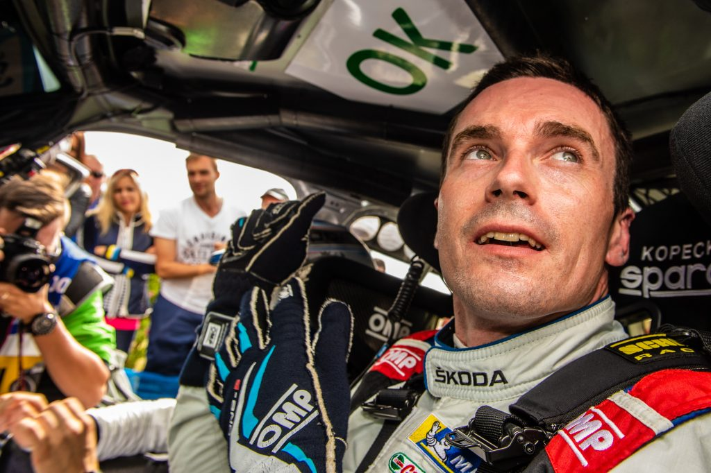 six-out-of-six-how-jan-kopecky-dominated-the-czech-rally-championship