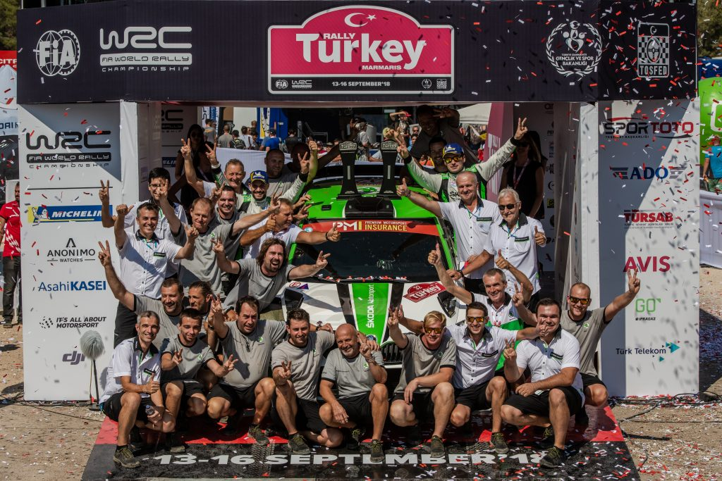 four-seasons-of-champions-how-fabia-r5-came-to-dominate-the-wrc-2