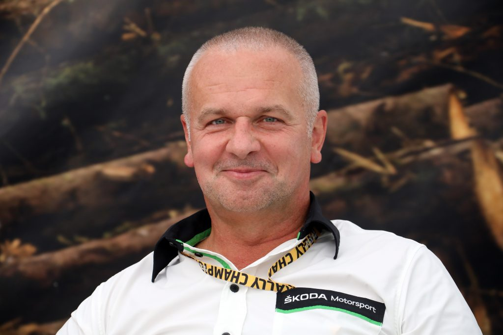 what-does-team-boss-michal-hrabanek-think-about-rally-turkey