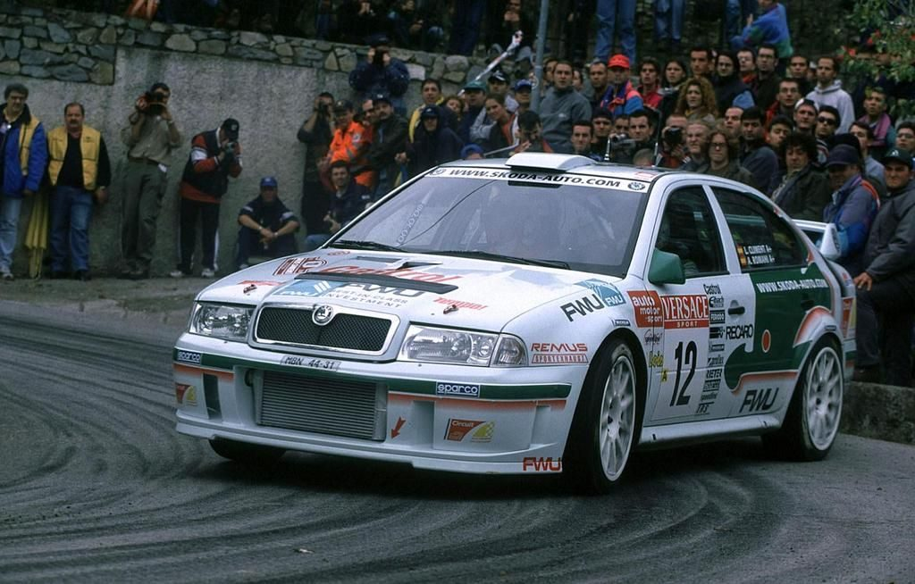 luis-climent-overlooked-famous-name-behind-the-wheel-of-octavia-wrc