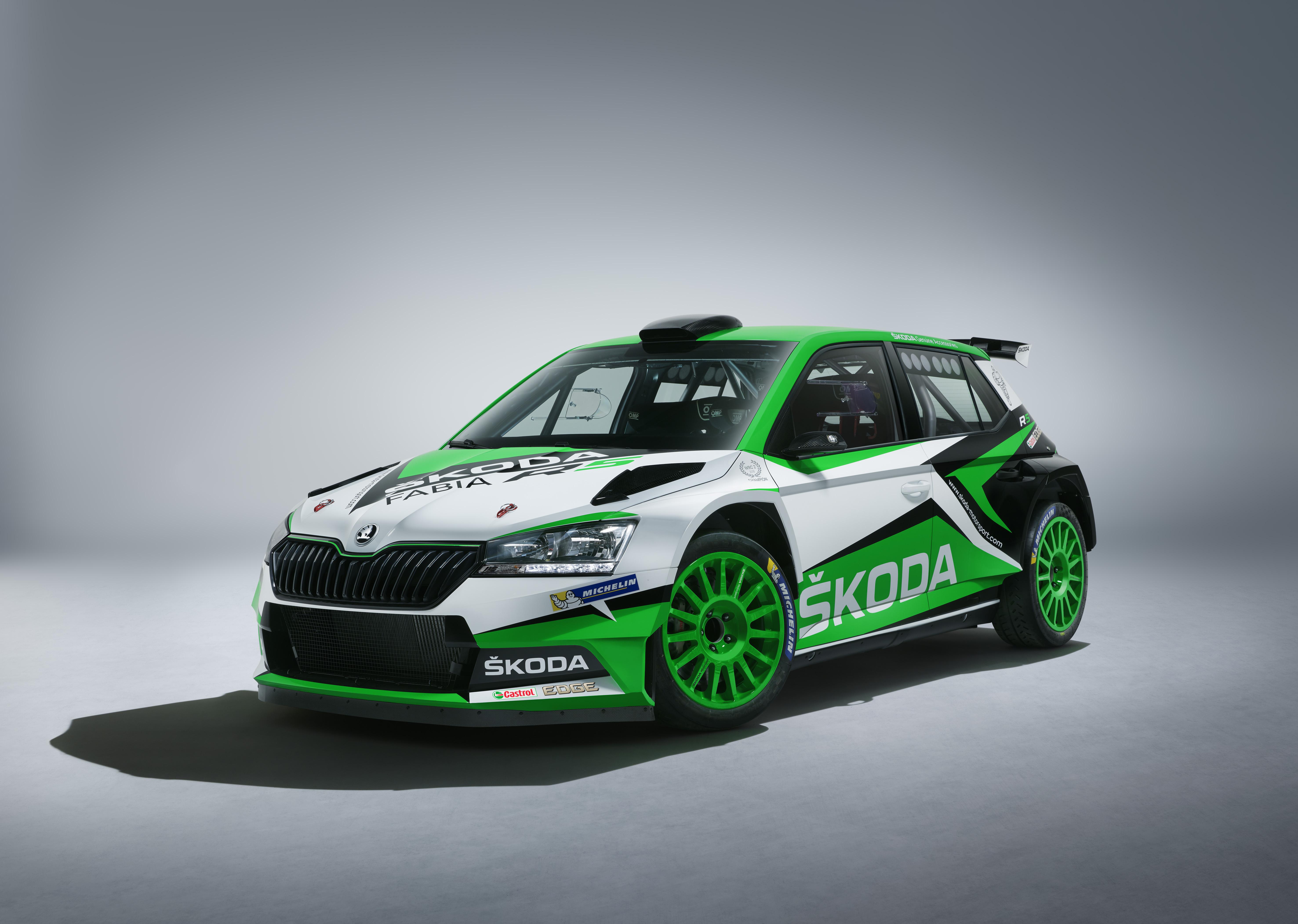 Motorsport Motorsport new pictures