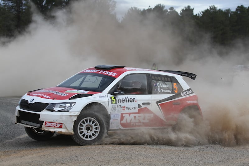 eli-evans-fabia-r5-switch-reignites-season-and-pushes-evans-to-within-touching-distance-of-the-title