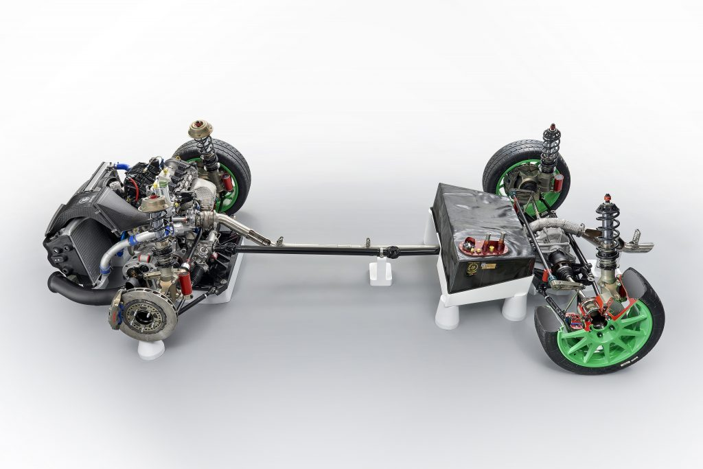 what-you-need-to-know-about-fabia-r5s-drivetrain