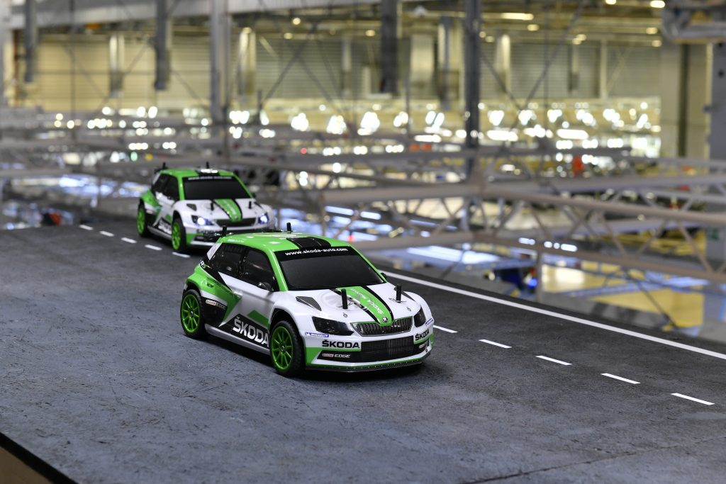 is-an-rc-car-faster-than-a-production-line-rc-rallying