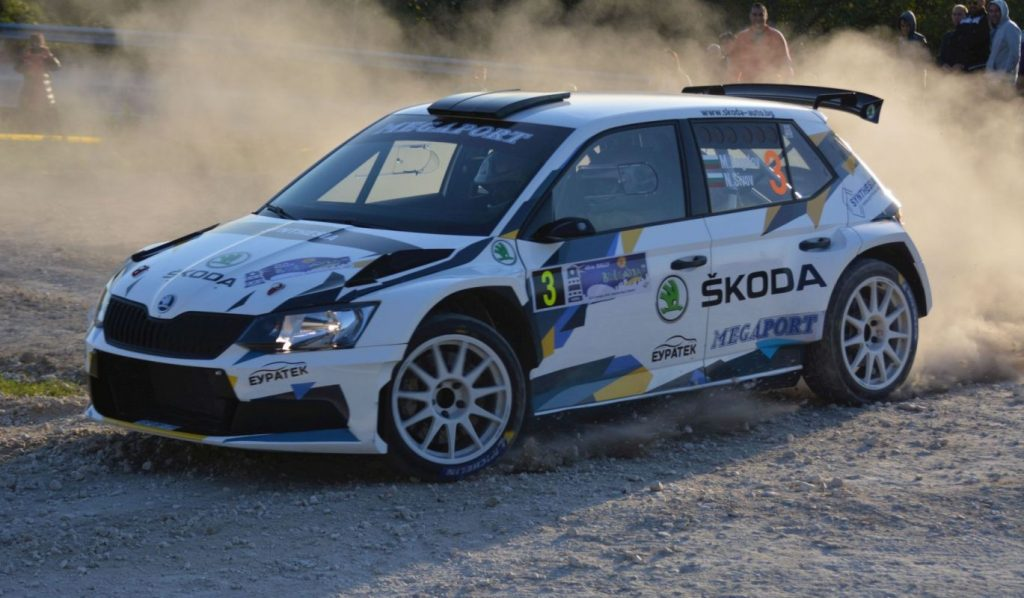 miroslav-angelov-proof-that-age-doesnt-matter-in-rally-champs-around-the-world