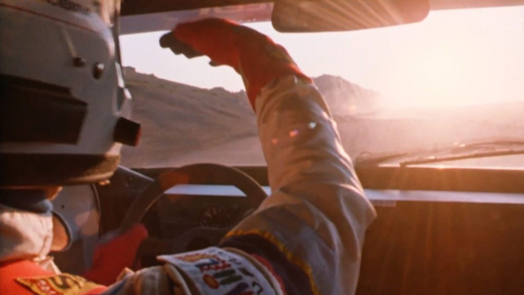 8-films-about-racing-and-speed-to-watch-before-rally-season-starts