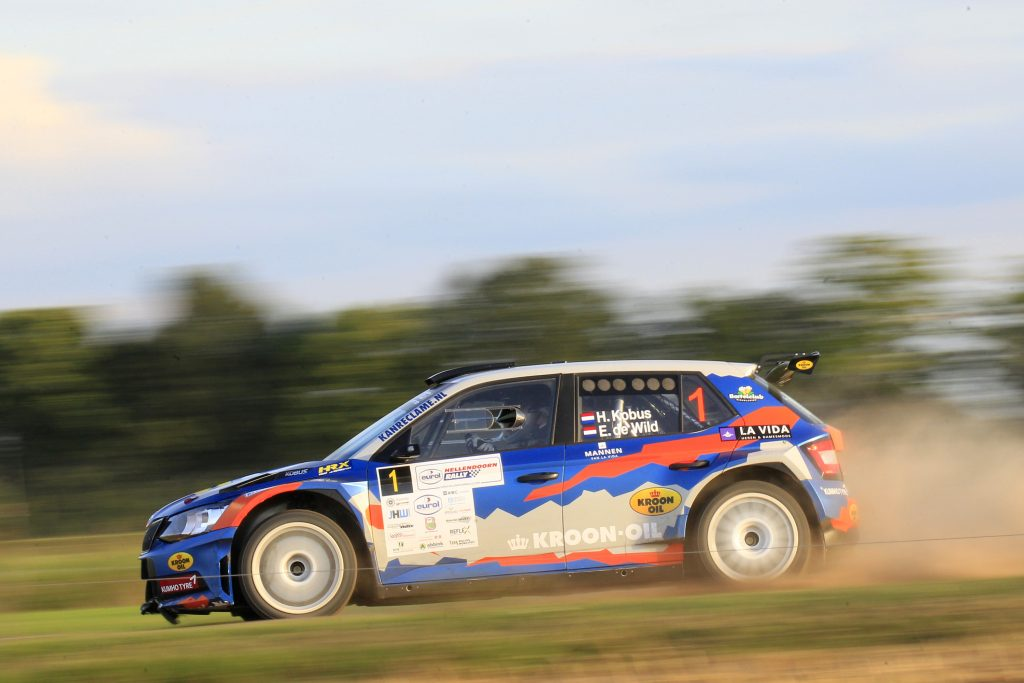 hermen-kobus-perfect-season-with-fabia-r5-and-more-than-dutch-title-champs-around-the-world