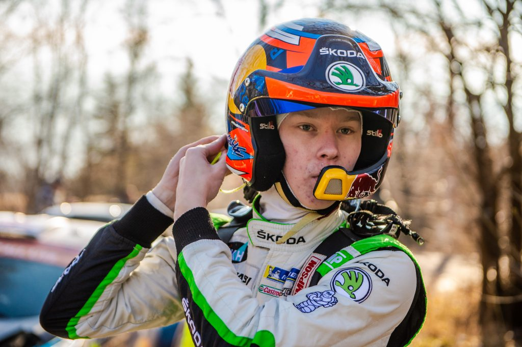 getting-the-setup-right-is-like-a-lottery-kalle-about-2019-rallye-monte-carlo