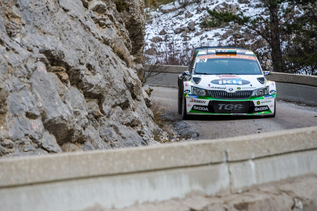 rallye-monte-carlo-2019-latest-news-and-results