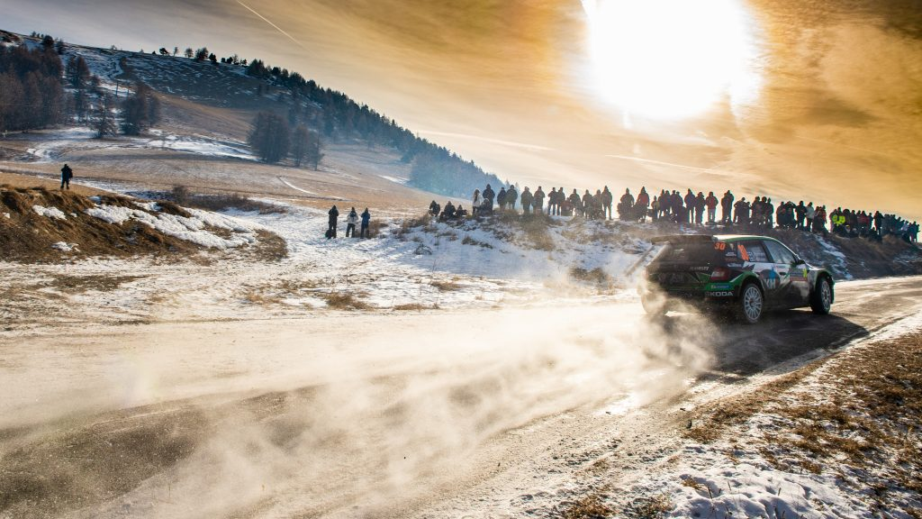 the-world-rally-championship-traditionally-begins-with-monte-carlo-rally