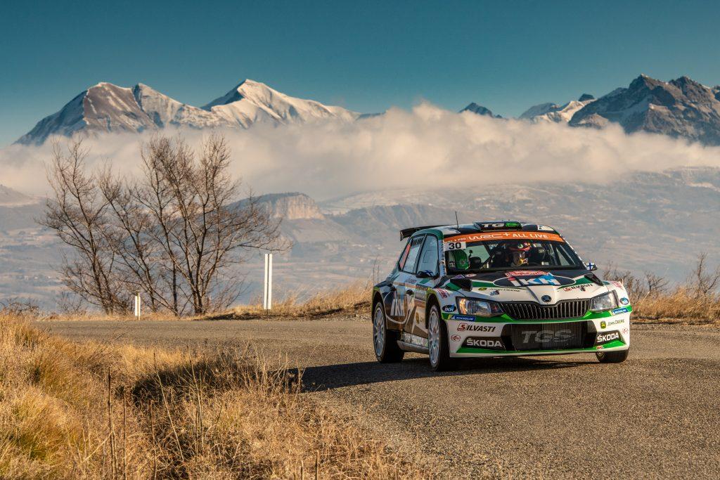 rallye-monte-carlo-2019-prubezne-vysledky-a-novinky