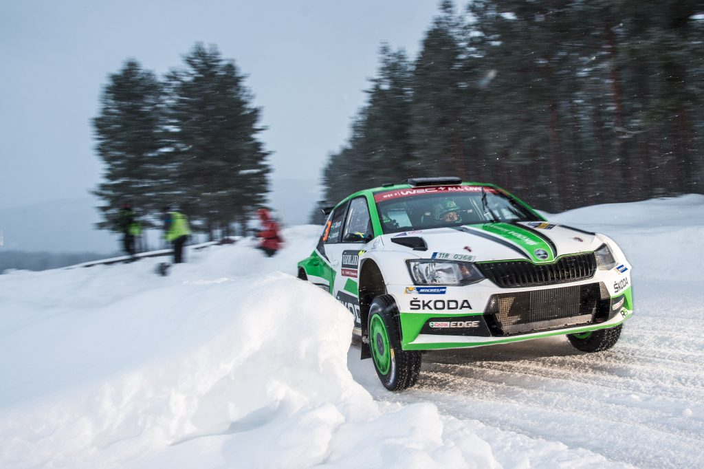 speed-on-ice-fabia-r5s-to-enter-the-zell-am-see-gp-ice-race