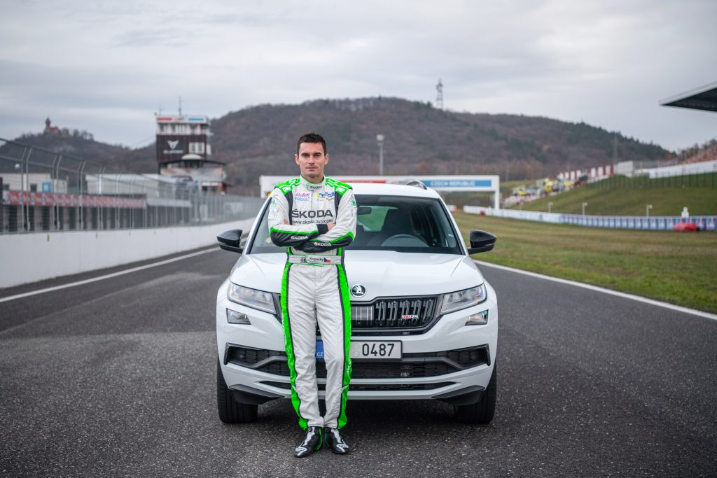 kodiaq-rs-an-suv-for-a-world-rally-champion