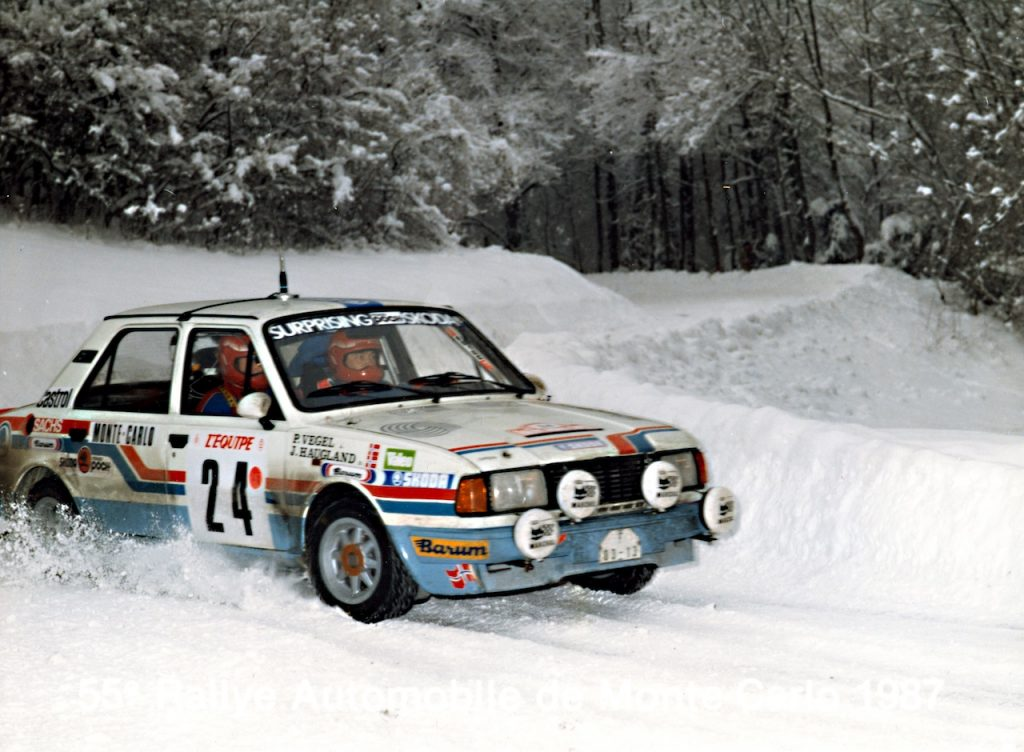 10-years-after-john-haugland-and-the-other-skoda-class-victory-in-monte-carlo