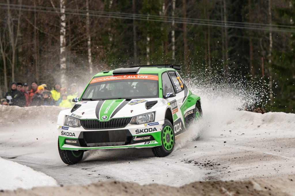 when-the-snow-turns-brown-rally-sweden-2019-video
