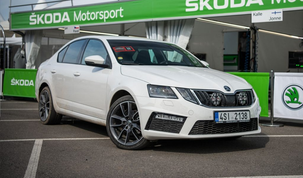 the-secret-of-recon-cars-octavia-rs-4x4-recce