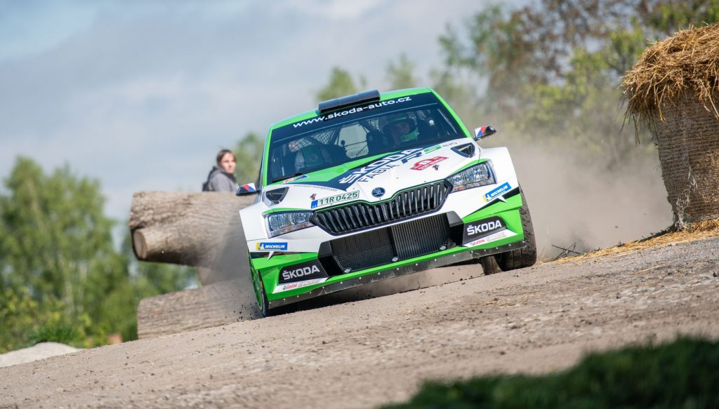 kopecky-scored-his-first-victory-with-updated-fabia-r5