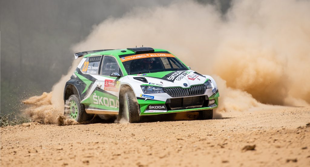 skoda-fabia-r5-the-queen-of-the-rallye