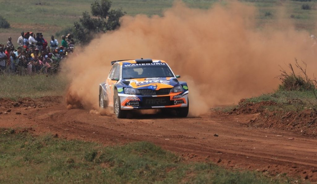 fabia-r5-scored-both-in-african-and-turkish-championships