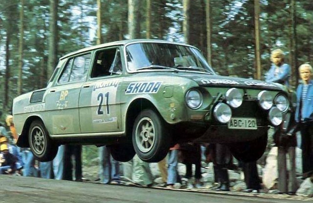 skoda-120-s-rallye-nenapadna-legenda