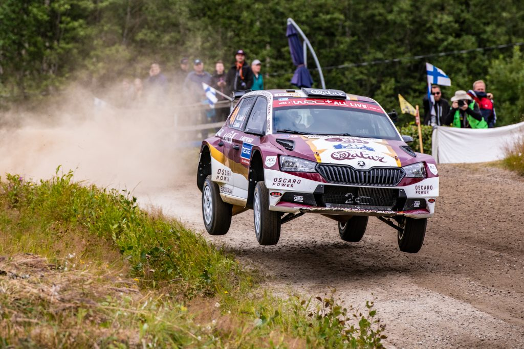 loubet-grabs-world-champion-title-in-the-skoda-fabia-r5
