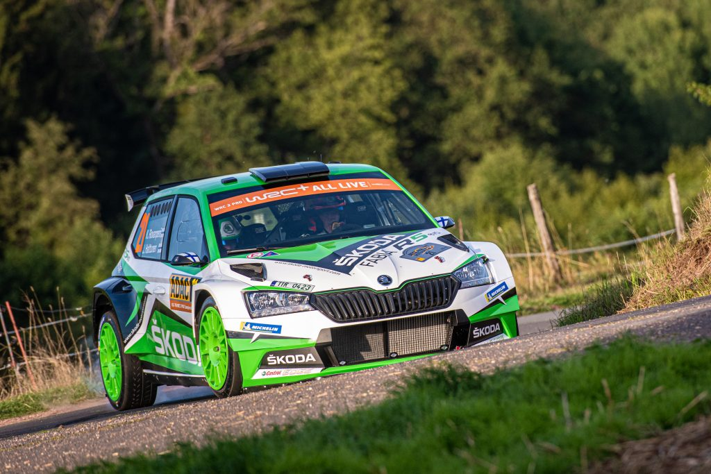 rally-deutschland-2019-latest-news-and-results