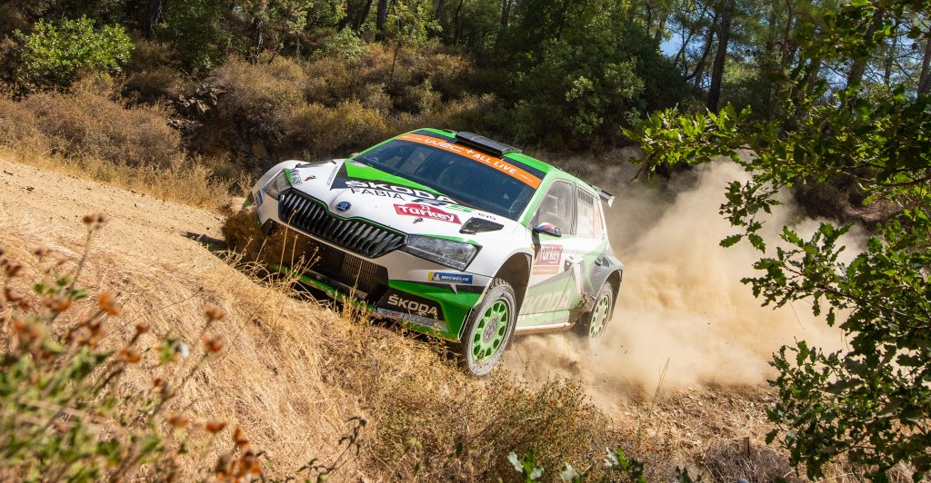 rally-turkey-2019-the-test-of-resistance-video