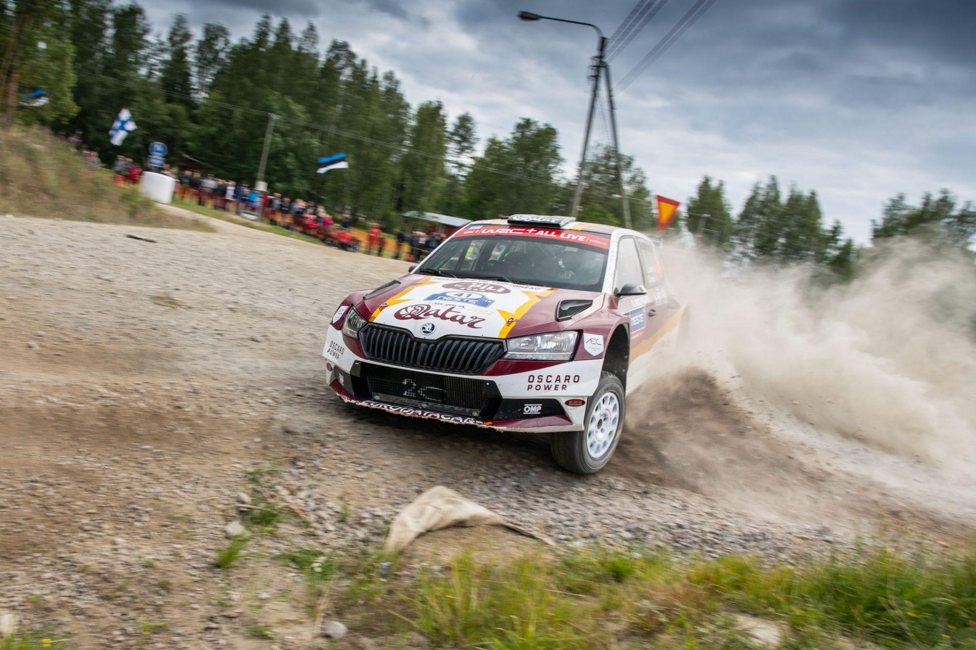 Sezóna 2020: Konec kategorie WRC 2 Pro a zjednodušení pravidel