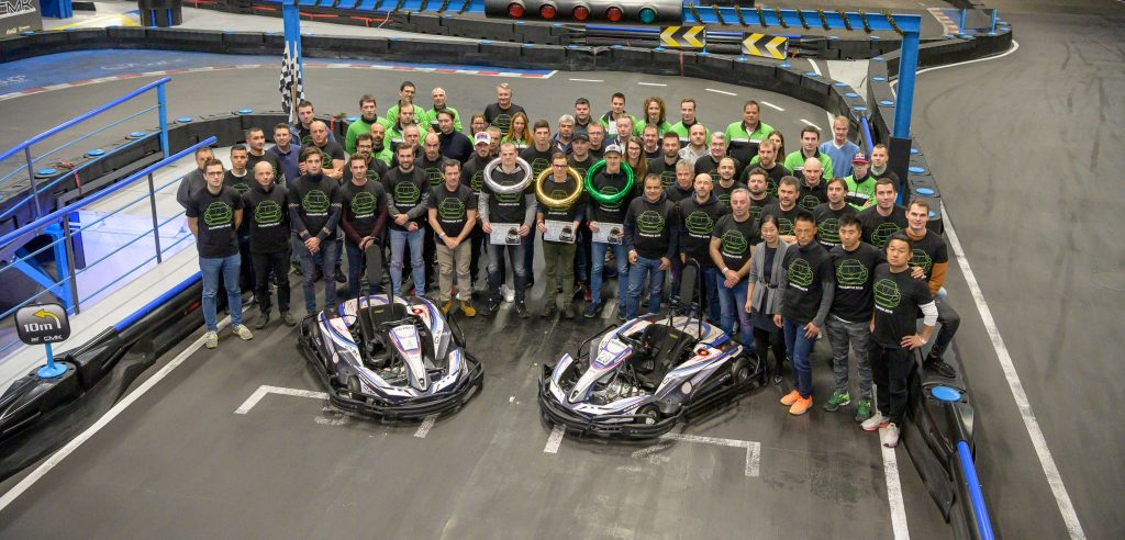 the-battle-of-champions-winners-of-national-titles-race-go-karts
