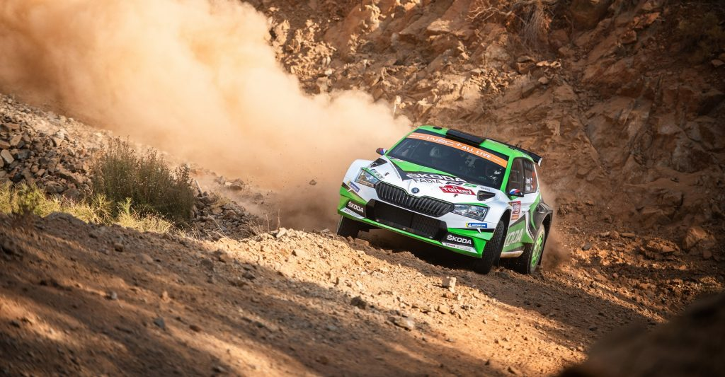 skoda-fabia-r5-scored-its-thousandth-victory-last-year