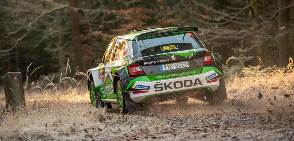 skoda-fabia-rally2-evo-new-season-new-name