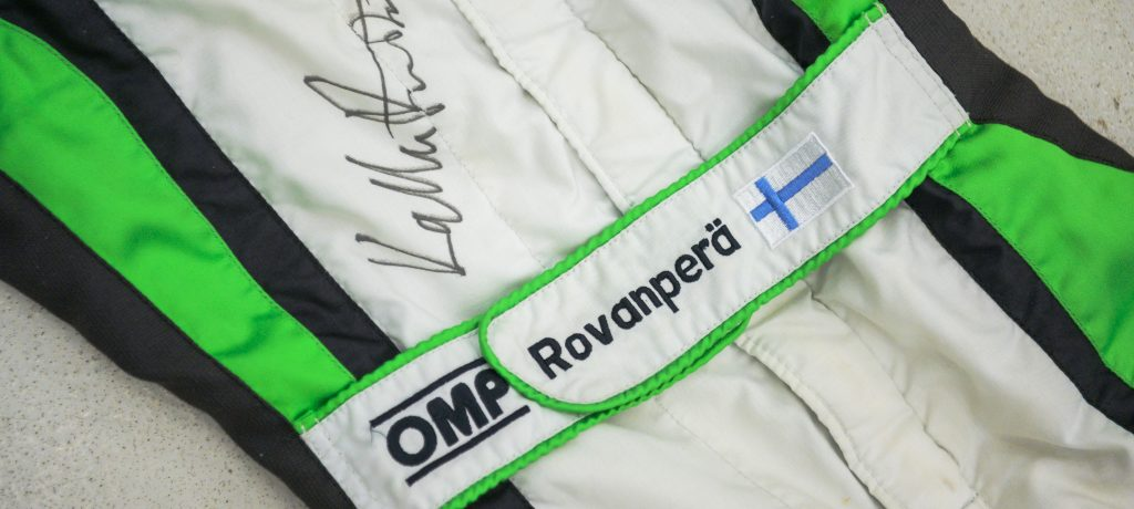 win-a-fabia-rally2-steering-wheel-or-kalle-roavnperas-overalls-contest