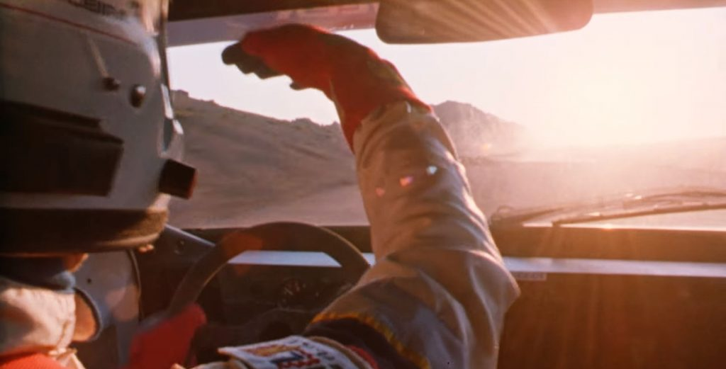 12-great-motoring-films-to-fight-boredom