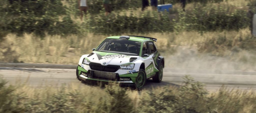 download-mobile-phone-wallpapers-from-rally-spain