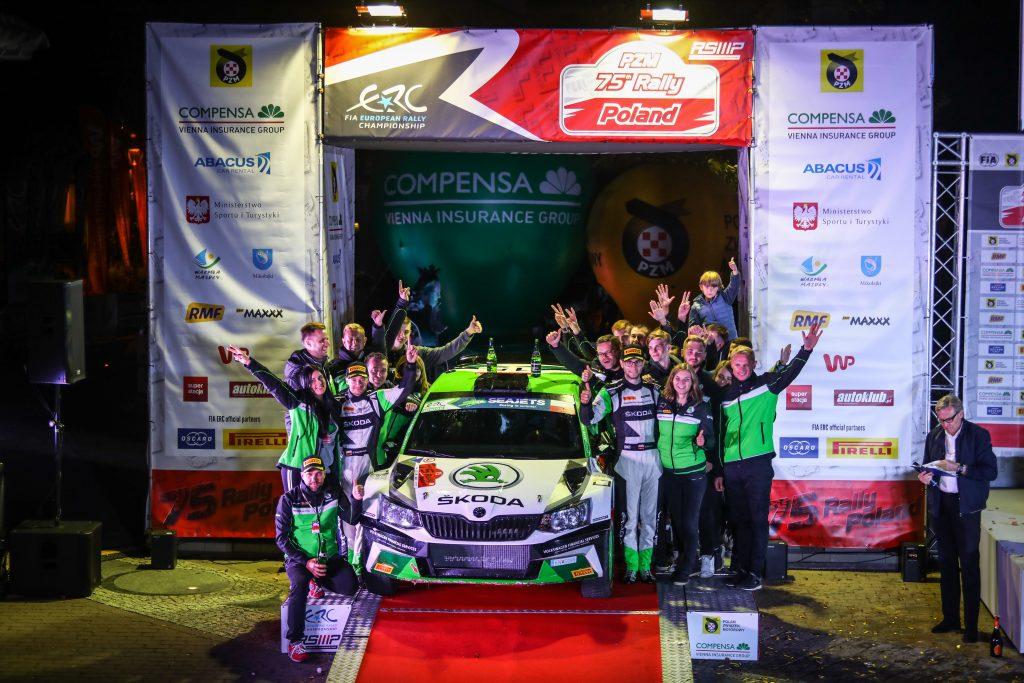 podsumowanie-rsmp-2018-wielki-powrot-skoda-polska-motorsport