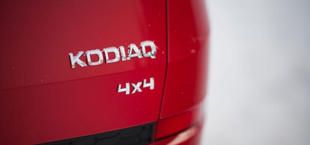 naped-4x4-nie-kazdy-pojazd-ma-taki-sam