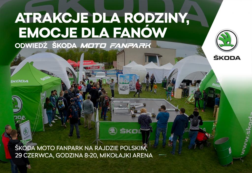 skoda_strefa_mikolajki_KVrodzinnyB
