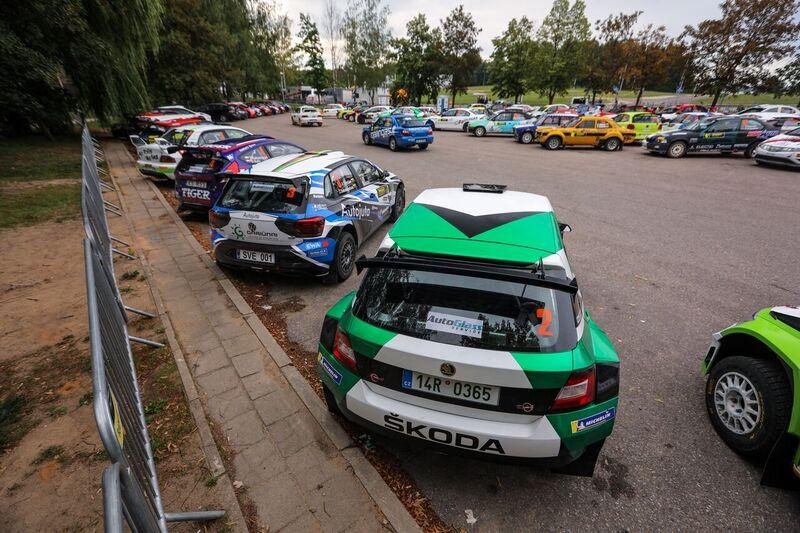 miko-i-strefa-skody-na-verva-street-racing